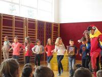 theater_karneval_tiere_feb2011